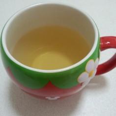 <トースターで>ゴボウ茶