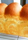 ✤ハードトースト✤ ~フランスパン風~