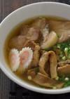 炊飯器で醤油麹の絶品チャーシュー&スープ