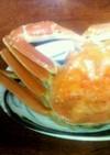 蟹の茹で方、切り方(覚え書き)