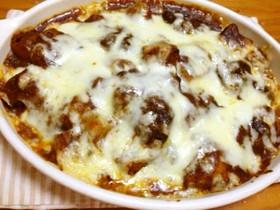 ビーフ シチュー リメイク 残ったビーフシチューで簡単アレンジ料理ができる!人気リメイクレシ...
