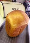 HB♡早焼き簡単コーン食パン