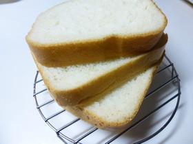 HB★早焼き塩麹パン