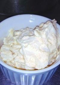 超簡単レンコン辛子激辛タラコマヨネーズ