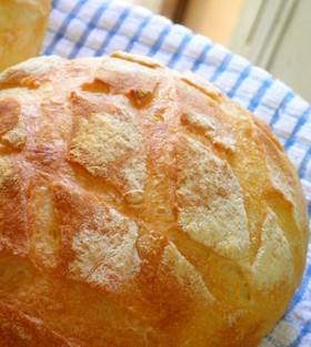 フランスパン*ブール by tottok...