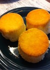 小麦、卵アレルギー対応米粉ケーキ!