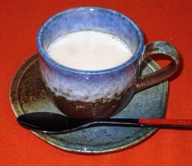 ☆風邪にも☆コーラホットミルク