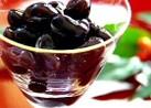 お節に艶々漆黒の黒豆♬圧力鍋で簡単柔らか