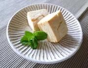 小麦・卵なし☆サクっと米粉スコーンの写真