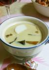 おせちのリメイク☆茶碗蒸し☆