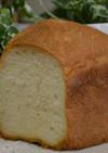 HB☆もちもち食感 米粉食パン