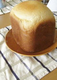 我が家の定番のパン生地