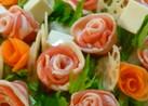 ✿豚薔薇✿みぞれ鍋