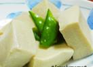 娘に伝えたい*優しい高野豆腐の煮物*