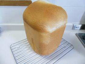 HB★塩麹の早焼きシンプルパン