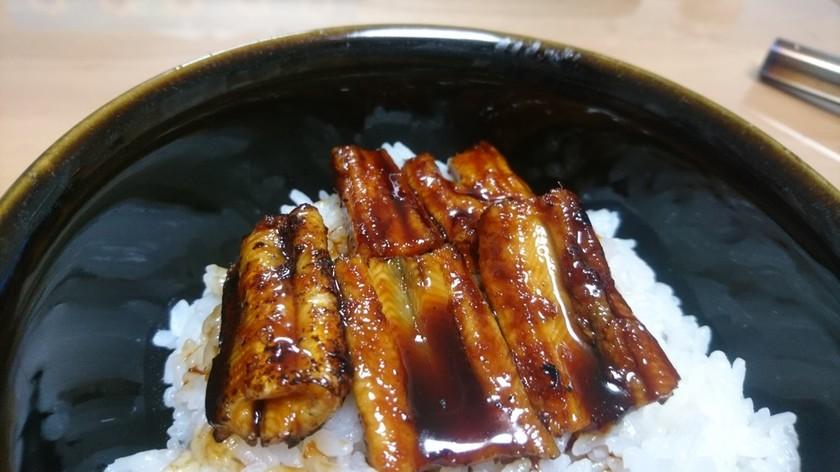 簡単★煮魚&蒲焼きのタレ