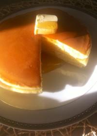 ♡ホットケーキ♡