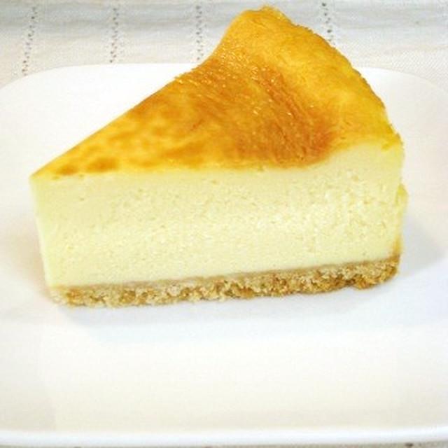 チーズ ケーキ