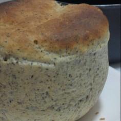 HB、食パンの型なくても綺麗に焼ける食パ