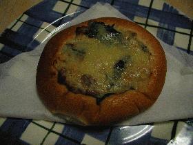チキングラタンパン
