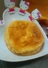 低予算!ヨーグルト濃厚チーズケーキ★HM