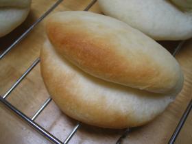 米Myパン