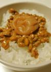 納豆の美味しい食べ方