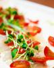 5分で簡単 真鯛のカルパッチョ