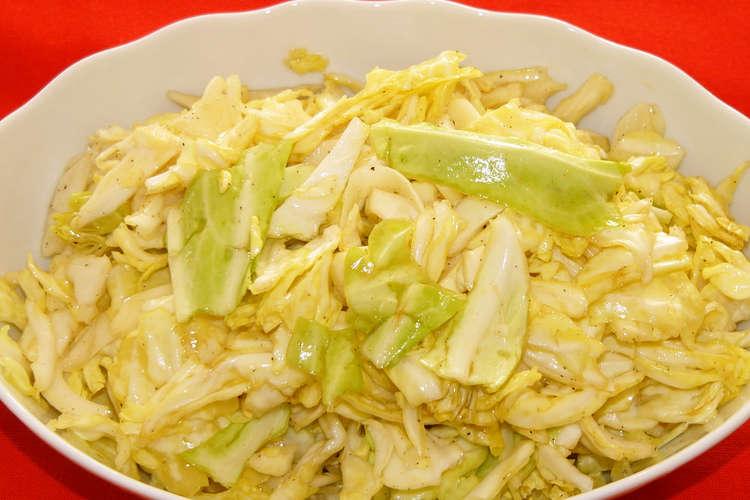 レモン 汁 レシピ