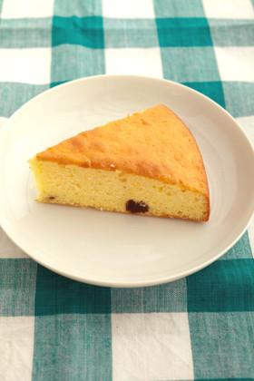 ミルクケーキ