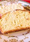 チーズまるまま、朝食HMチーズケーキ