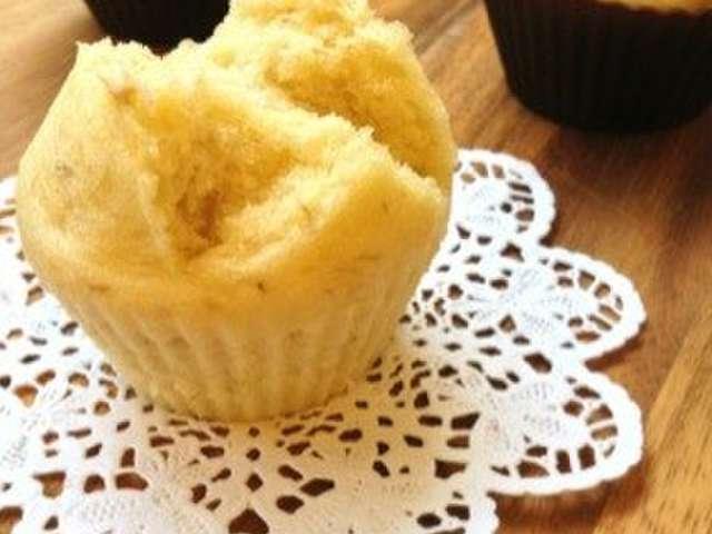 蒸し パン ホット ケーキ ミックス 人気