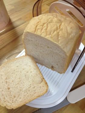 セノビックパン
