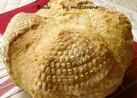 フランスパン【ブール】HB