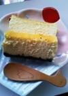 ♪チーズケーキ♪