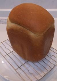 HBで!早焼クリームチーズパン(^^)