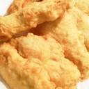 食べ過ぎ注意!大分名物とり天☆鶏の天ぷら