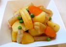 ❀春野菜の煮物❀
