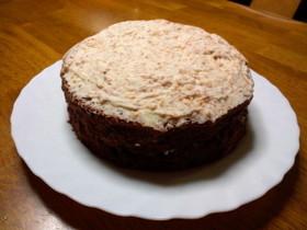 沖縄のジャーマンケーキ