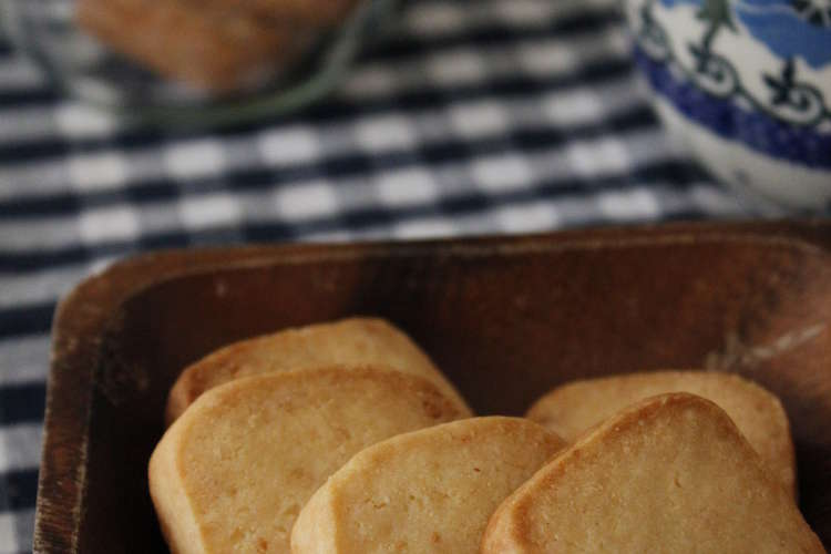 クッキー クリーム チーズ
