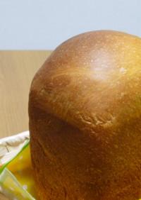 【HB】生クリーム食パン