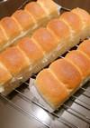 おかしな仲間小っちゃい食パン