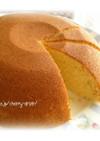 炊飯器で「ぐりとぐら」のカステラ♪* by さくらんmama