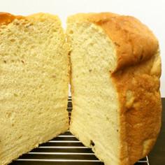 HB★豆腐とさつまいものパン★簡単食パン