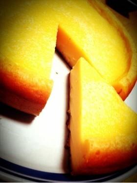 【話題入り】簡単すぎベイクドチーズケーキ