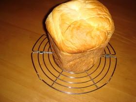 早焼きフワパン