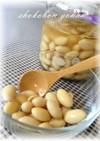 毎日食べよう☆私の酢大豆