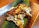 最強ご飯のおかず☆豚こま肉のソースピカタ
