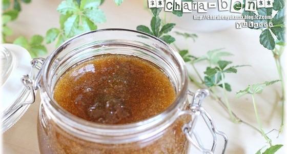 梅 シロップ ジャム 【つくる30分】食材使い切り。梅シロップと梅ジャムの作り方