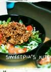 沖縄☆Taco Rice(タコライス)♡